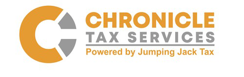 Chronicle Tax Services