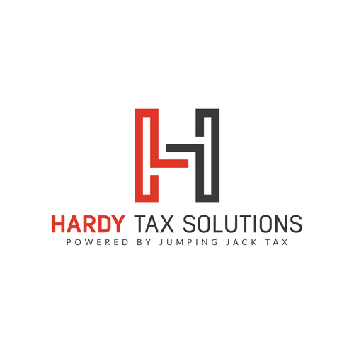 Hardy Tax Solutions