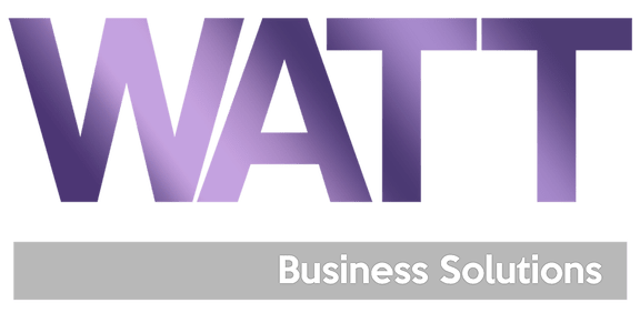 Watt Business Solutions