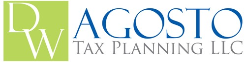 DW Agosto Tax Planning LLC